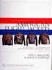 American Flight Jackets: Airmen and Aircraft: 2nd Edition