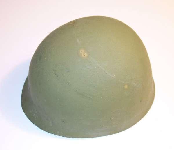 US GI Helmet Liner