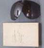 USN APH-5 Jet Helmet Sun Visors