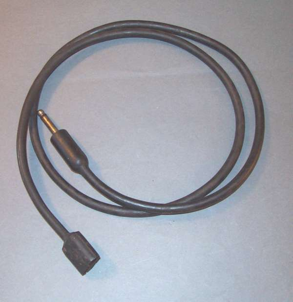 TH-37 Extension Cord