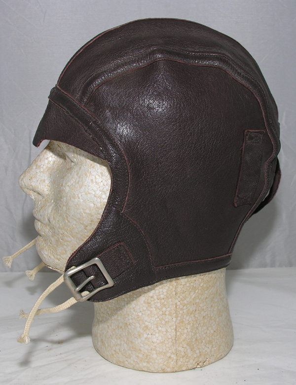 US Navy NAF-1092 Flight Helmet