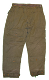USAAF A-9 Flight Trousers size 42