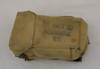 USAAF First Aid Aeronautic Kit