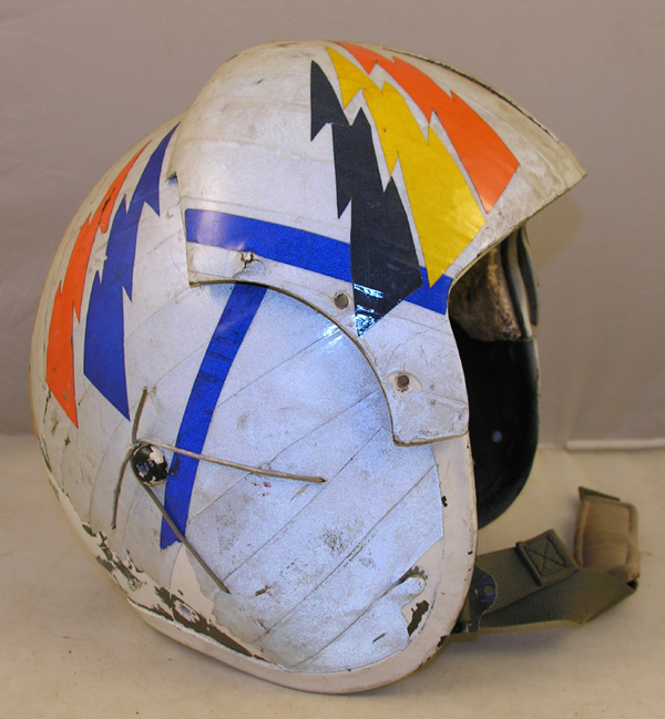 US Army AFH-1 Flight Helmet
