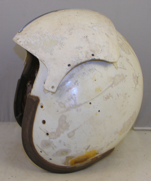USAF HGU-2/P Flight Helmet