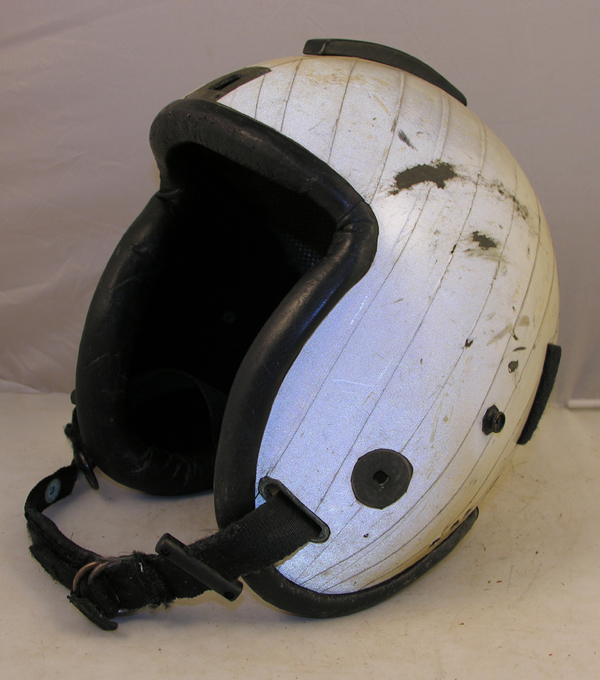 US Navy HGU-84/P Flight Helmet