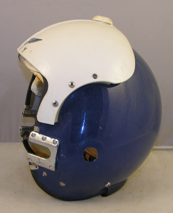 US Navy APH-6 Flight Helmet