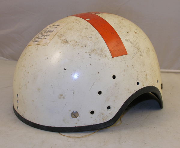 US Navy BPH-2 Flight Helmet Shell