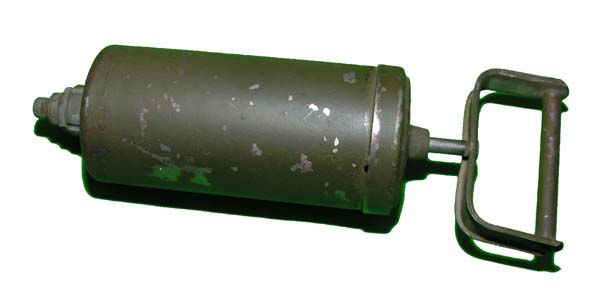 US Hand Air Pump