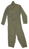 USAAF A-4 Flight Suit Size 36
