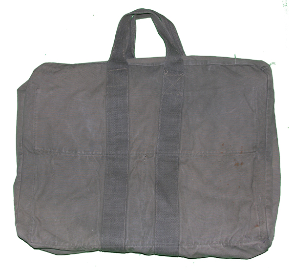 USAF AN-6505-1 Aviators Kit Bag