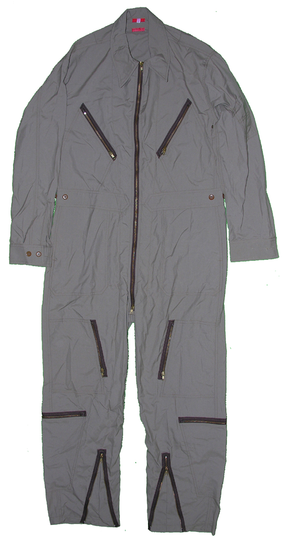 Reproduction USAAF K-1 Flight Suit