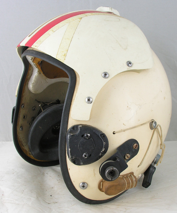 US Army APH-5 Helicopter Helmet