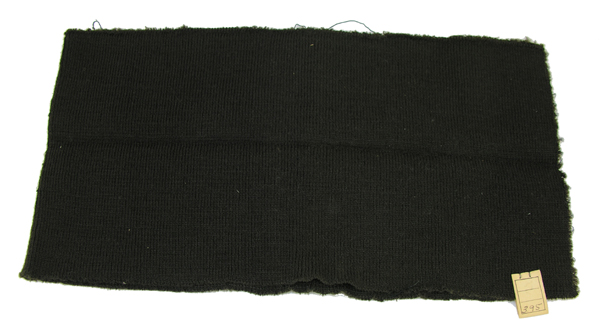 Replacement Flight Jacket Waistband