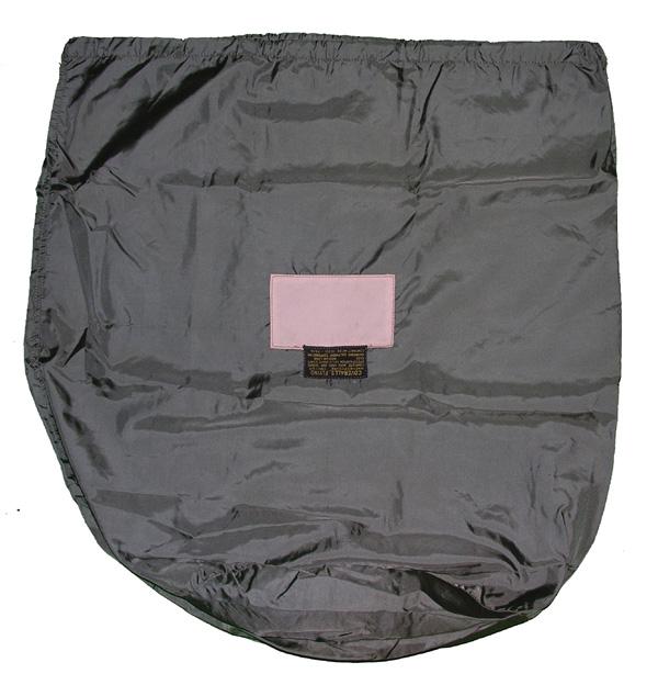 CWU-3/P Anti-Exposure Suit Cloth Bag
