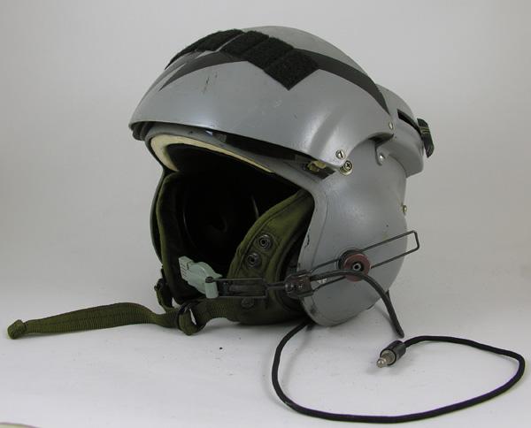 SPH-3 Helicopter Helmet