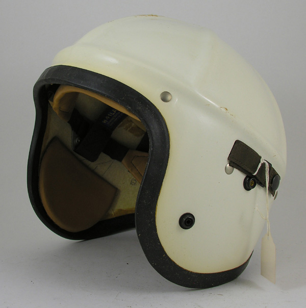 Canadian H-4-1 Flight Helmet in Original Box