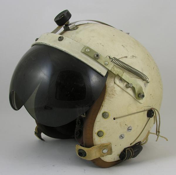 USAF MB-4 Flight Helmet