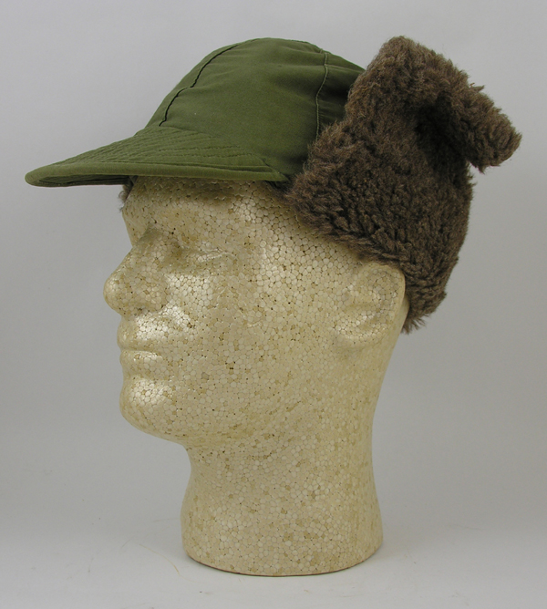 US Army M-1951 Field Cap
