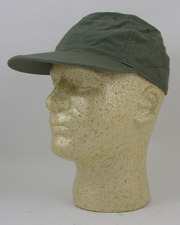 US Field Cap