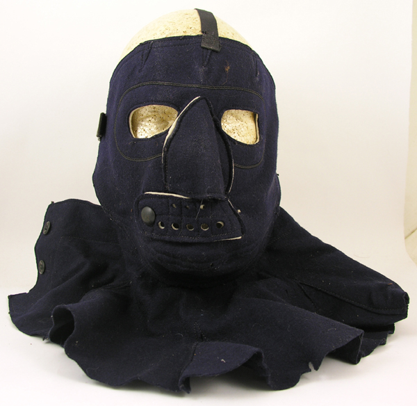 US Navy Cold Weather Face mask
