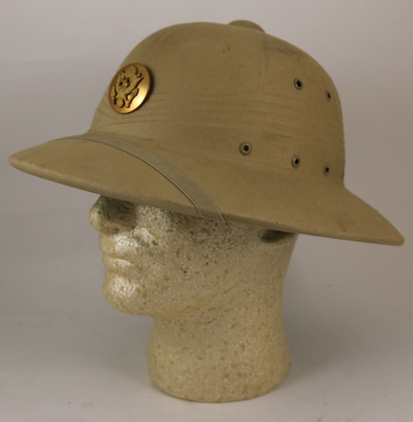 US Army Sun Hat