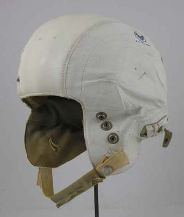 USAF MB-3 Flight Helmet