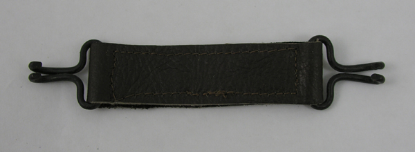 USAAF A-8B Neck Strap Connector