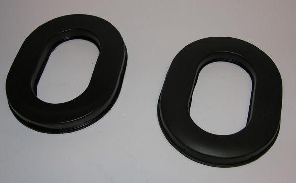 Jet Helmet earcup pads