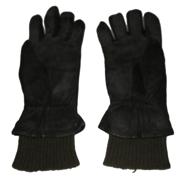 USAF HAU-6/P Flight Gloves