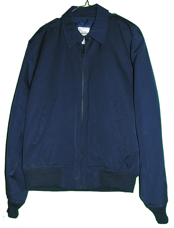 US Navy Lightweight Jacket
