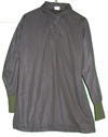 US Army Sleeping Shirt