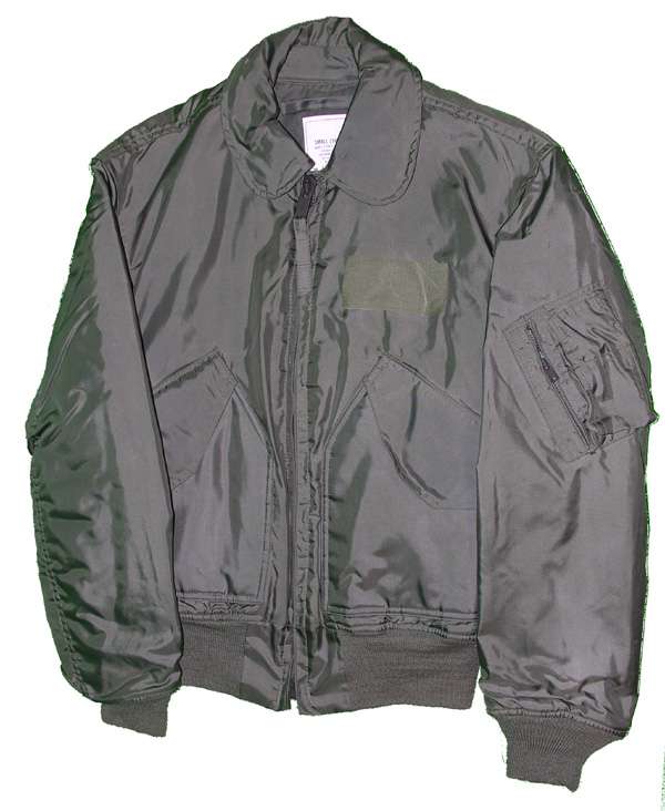 USAF CWU-45/P Flight Jacket