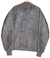 USAF CWU-9/P Jacket and Trouser Liners
