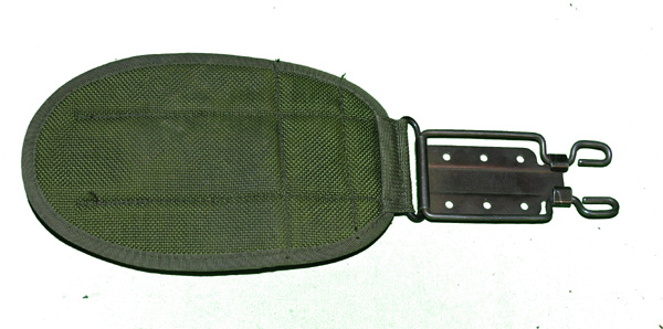 US GI Back Pack Strap Component