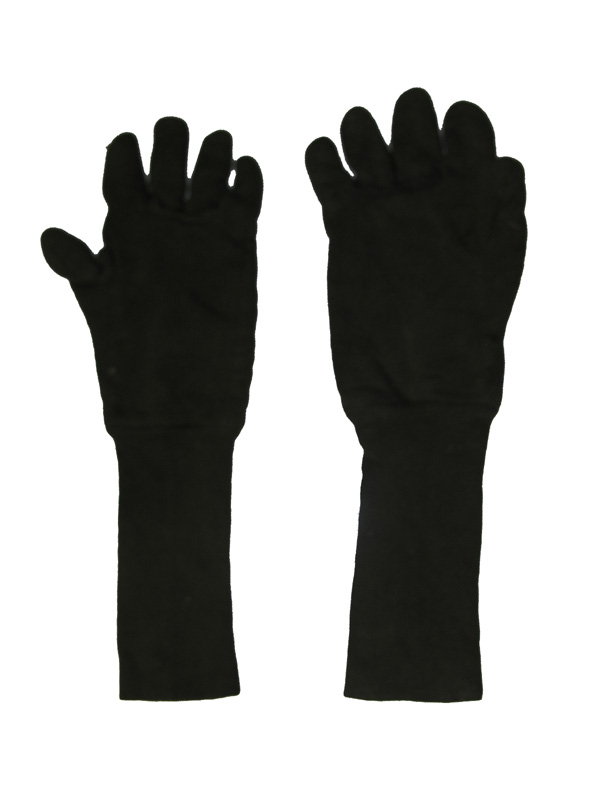 US GI Cotton Gloves