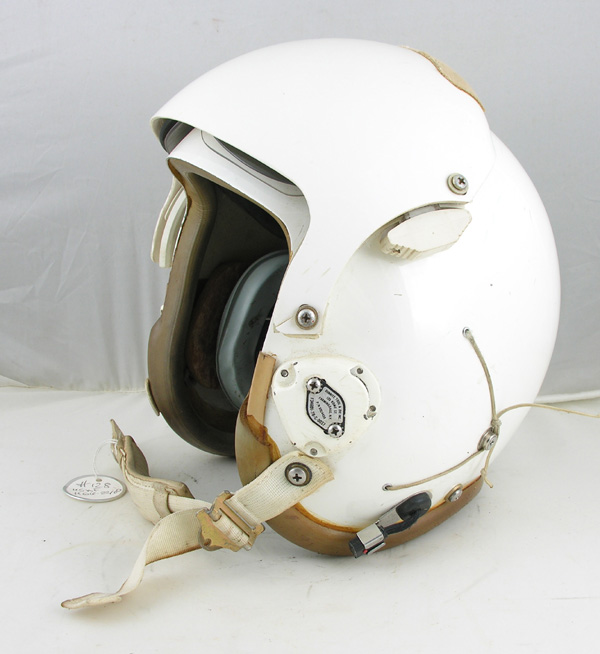 HGU-26/P Flight Helmet