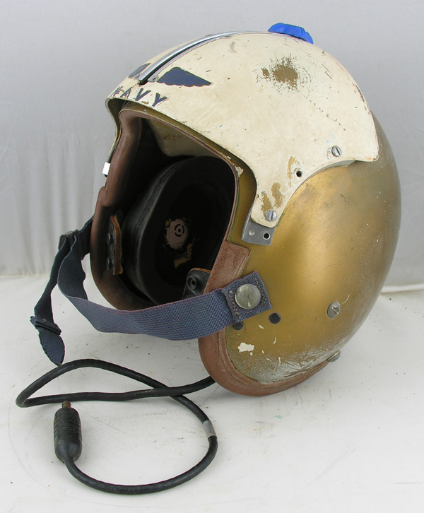 US Navy APH-5 Flight Helmet