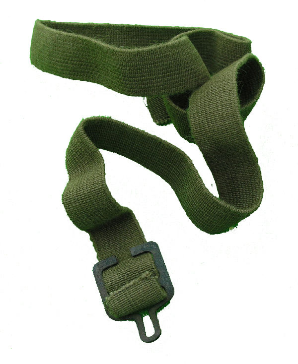 Variable Density Goggles Replacement Strap