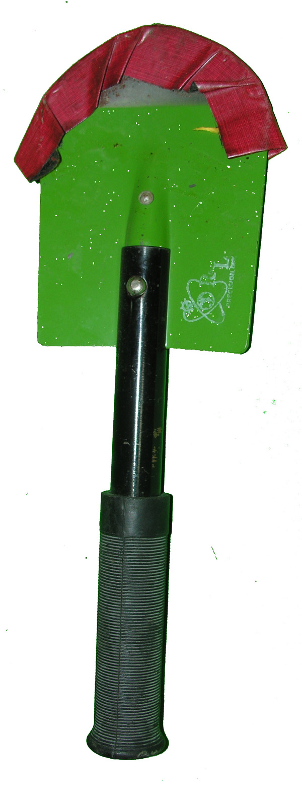 USAF Survival Shovel