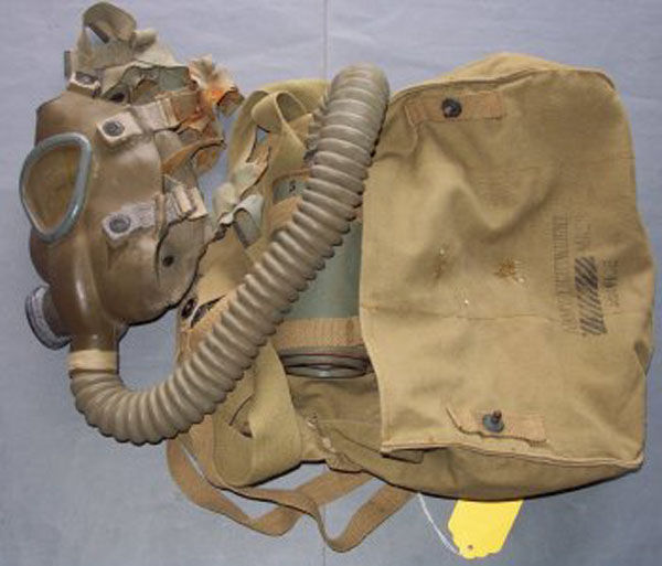 M4-10A1-6 Lightweight Service