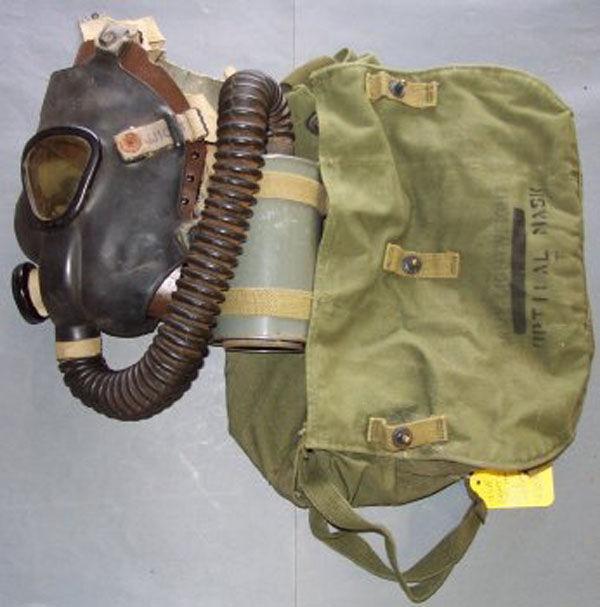 M3-10A1-6 Lightweight Service