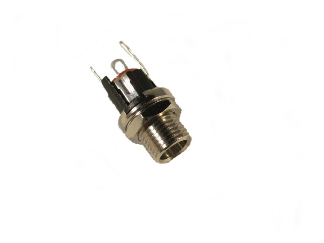 ANR Power Cable Female Jack