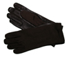 GS/FRP-2 Flight Gloves Brown