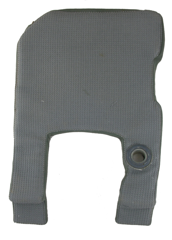 Ejection Seat Kit Cushion