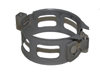 Instrument Panel Round Instrument Retainer Clamp