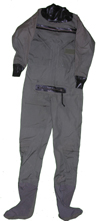 CWU-74/P Flyer's Anti-Exposure Suit Coveralls