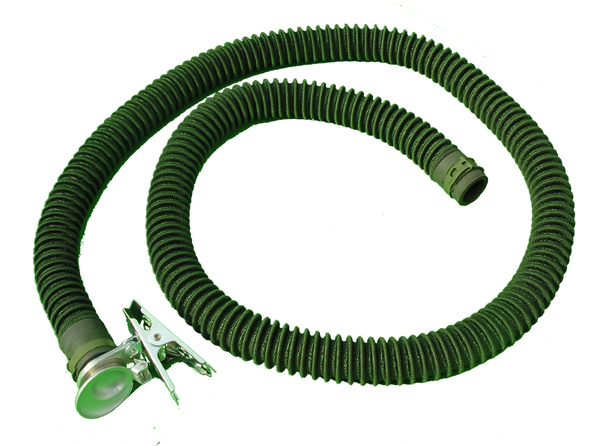 Oxygen Mask Extension Hose
