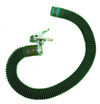 30 inch Oxygen Mask Extension Hose
