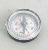 Small Button Sized Compass